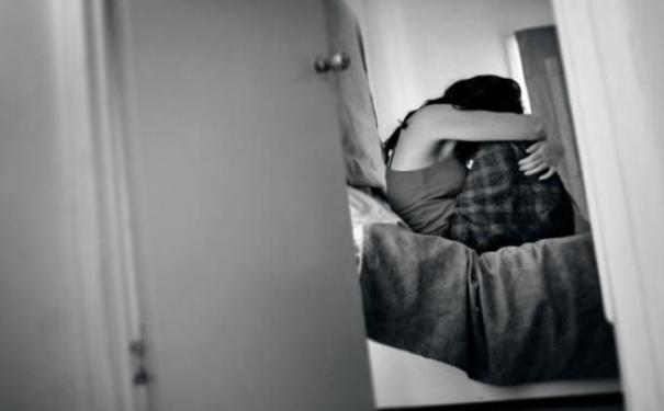 Biadab! Gadis di Bawah Umur Diperkosa 4 Pria Mabuk