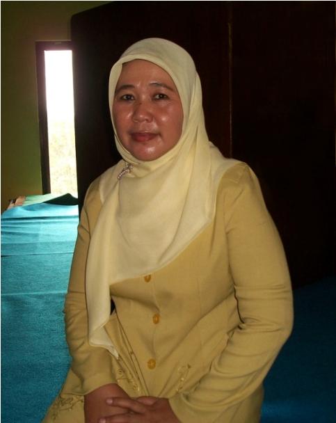 Rifatul  Hidayah Terpilih sebagai Ketua IGRA Kabupaten Tangerang  Periode 2015-2020