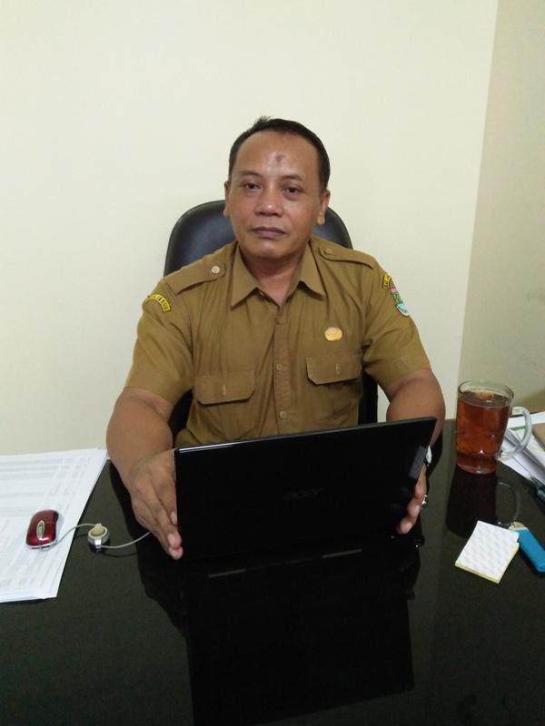 LPJ Hambat Pencairan Dana Desa