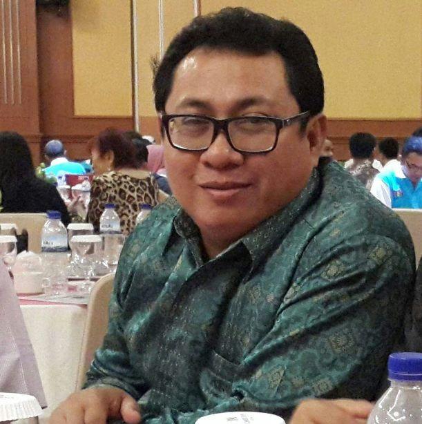 Ini Sikap PWI Terkait Kekerasan Kepada Wartawan di Banten