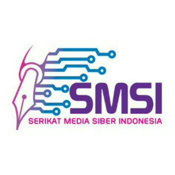 Perkuat Jejaring Siber, SMSI Luncurkan Newsroom