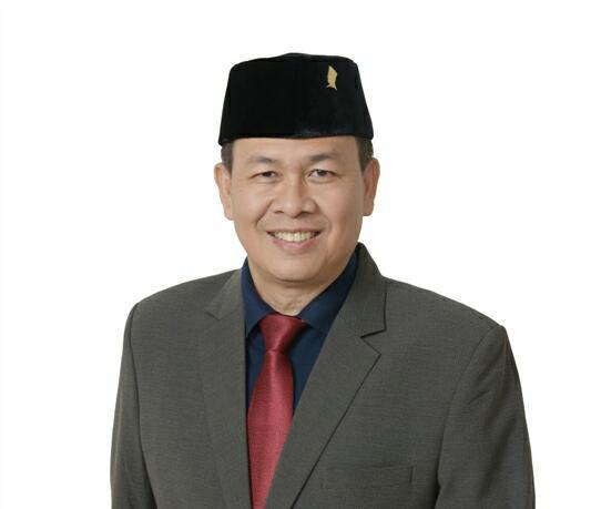 Soal PPDB Online Tangsel, Gema Kosgoro Nilai Dindikbud Gagal
