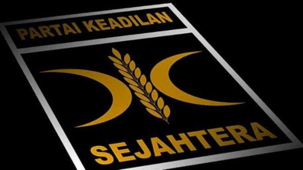 PKS Prediksi Raih 5 Kursi di DPRD Kabupaten Tangerang