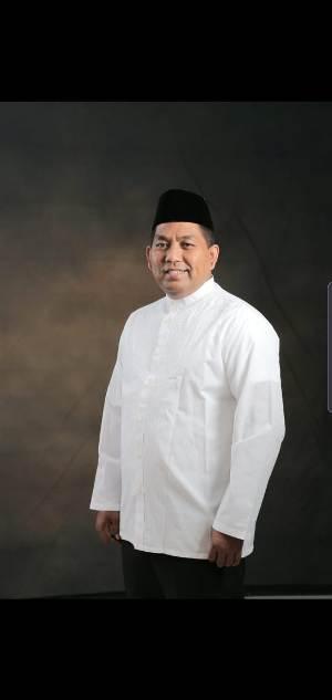 Resmi, Moh. Bahri Jabat Koordinator Presidium KAHMI Kabupaten Tangerang