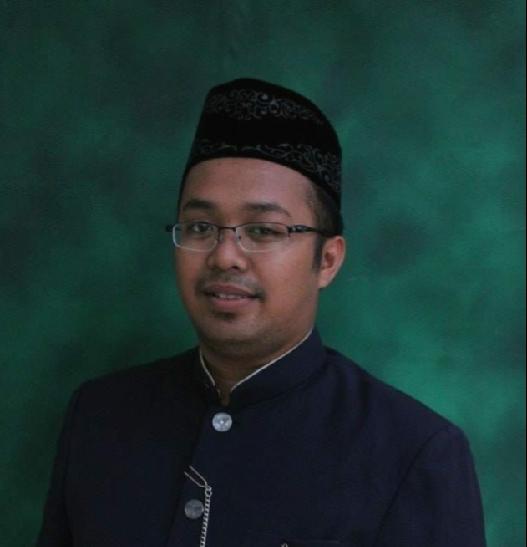 Pengadaan Lahan SMAN 30 Kabupaten Tangerang Disoal Pemuda Muhmmadiyah