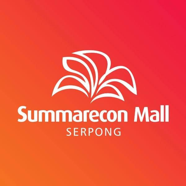 Semarak Ramadhan Bersama Summarecon Mall Serpong