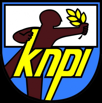 Dua Nama Birokrat Mencuat di Musda KNPI Kabupaten Tangerang